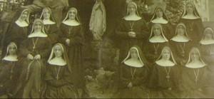Sisters 1950