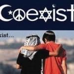 coexist-jpg