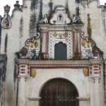 oldest_church