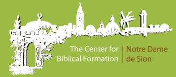 """<span class=""""fancy-title"""">Biblical Sessions in Jerusalem</span><span>The Word of God is very near… Rediscover Jesus in the Holy Land with …Matthew ... </span>"""