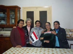 Cairo Community