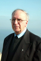 Msgr Henrie Tessier