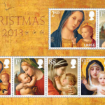 2013_uk_christmas-stamps
