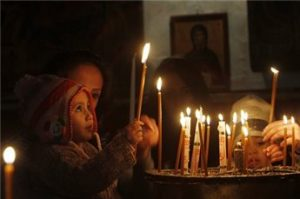 palestinian_girl_nativity
