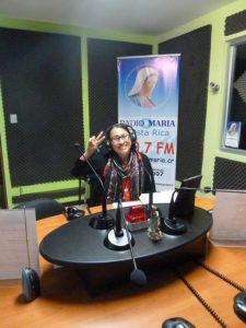 ale_radio_vocations
